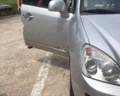 Chính chủ bán Kia Carens 2008, màu bạc, nhập khẩu giá 315 triệu tại Bạc Liêu