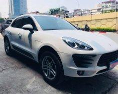 Porsche Macan sản xuất năm 2015, xe nhập, giá liên hệ giá 2 tỷ 900 tr tại Hà Nội
