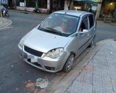 Bán ô tô Vinaxuki Hafei sản xuất năm 2008, màu bạc giá 65 triệu tại Tp.HCM
