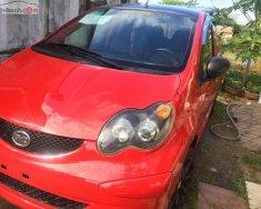 Cần bán BYD F0 1.0 MT 2011, xe nhỏ gọn sang trọng giá 110 triệu tại BR-Vũng Tàu