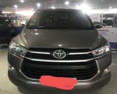 Bán Toyota Innova MT 2017 - 722tr - bao thuế - km 49,000 - BH 1 năm giá 722 triệu tại Tp.HCM