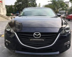 Cần bán Mazda 3 1.5AT năm 2017 giá cạnh tranh giá 630 triệu tại Nghệ An
