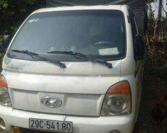 Cần bán gấp Hyundai H 100 sản xuất 2004, màu trắng, giá tốt giá 145 triệu tại Hà Nội