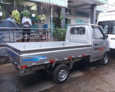 Bán xe tải Dongben 870kg trả góp, trả trước 30 triệu nhận xe giá 136 triệu tại Tp.HCM