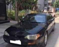 Bán ô tô Toyota Camry LE 3.0 AT 1994, màu đen, xe nhập, giá 154tr  giá 154 triệu tại Hải Phòng