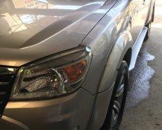 Bán ô tô Ford Everest Limited sản xuất năm 2011 số tự động  giá 510 triệu tại Lâm Đồng