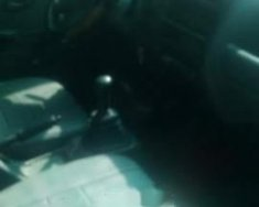 Bán ô tô SYM T880 năm 2011, đăng kiểm đến T10 năm 2019 giá 90 triệu tại Cần Thơ