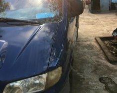 Cần bán gấp Hyundai Libero 2004, màu xanh lam, nhập khẩu giá 170 triệu tại Đắk Lắk