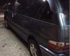 Bán ô tô Toyota Previa 2.4 AT đời 1992 giá 150 triệu tại An Giang