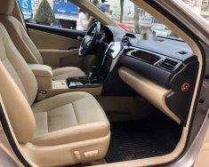 Bán Toyota Camry 2.0 đời 2016, xe không đâm đụng bơi lội giá 900 triệu tại Cần Thơ