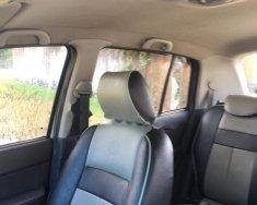 Cần bán xe Hyundai Click đời 2008, màu bạc, nhập khẩu xe gia đình giá 210 triệu tại Thanh Hóa