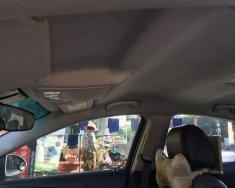 Cần bán lại xe Daewoo Lacetti SE 2010, màu xám, xe nhập, giá 300tr giá 300 triệu tại Hải Phòng