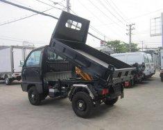 Bán xe ben Suzuki 500kg, có xe giao ngay, tặng 100% thuế trước bạ giá 281 triệu tại Tp.HCM