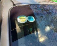 Bán xe Daewoo Gentra MT đời 2011, xe gia đình giữ gìn cẩn thận giá 180 triệu tại Quảng Ninh