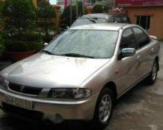 Bán Mazda 323 đời 2006, đảm bảo chất lượng yên tâm giá 180 triệu tại Bạc Liêu