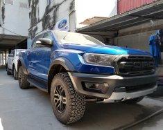 Bán Ford Ranger Raptor 2018, nhập khẩu đủ màu, giao ngay - Lh 0965.423.558 giá 1 tỷ 198 tr tại Cao Bằng