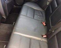 Bán Mercedes C300 AMG đời 2011, màu đen, xe nhập giá 777 triệu tại Đà Nẵng