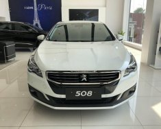 Cần bán xe all new Peugeot 508, LH ngay 0985556645 để được tư vấn tận tình và giá siêu tốt nhất giá 1 tỷ 300 tr tại Hà Nội
