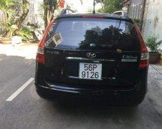 Bán xe Hyundai i30 sản xuất 2010, màu đen, nhập khẩu nguyên chiếc chính chủ, 410tr giá 410 triệu tại Tp.HCM