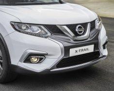 Cần bán xe Nissan X-Trail 2.0, xe Nhật, giá chỉ 889tr giá 889 triệu tại Quảng Bình