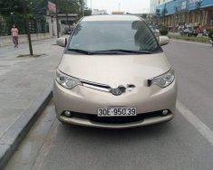 Bán ô tô Toyota Previa 2006, nhập khẩu nguyên chiếc giá 600 triệu tại Hà Nội