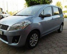 Bán Suzuki Ertiga 2014, số tự động giá 430 triệu tại Hà Nội