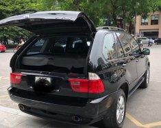 Gia đình cần bán BMW X5 nhập Mỹ, xe cực đẹp giá 415 triệu tại Hà Nội