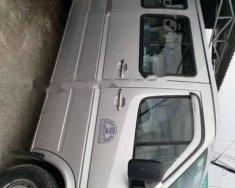 Bán Mercedes đời 2007, màu bạc, giá rẻ giá 210 triệu tại BR-Vũng Tàu