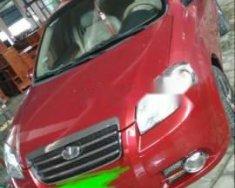 Bán Daewoo Gentra đời 2011, màu đỏ   giá 235 triệu tại Đồng Nai