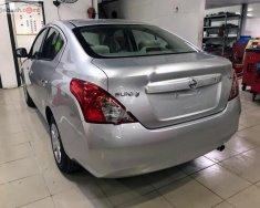 Cần bán Nissan Sunny 1.5 MT, mới 100% giá 448 triệu tại Quảng Ninh
