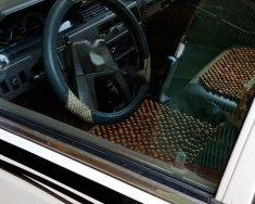 Bán Nissan Bluebird đời 1993, màu trắng, xe không ngập nước giá 50 triệu tại Bắc Kạn