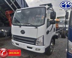Xe tải Hyundai 7.3 tấn, thùng dài 6m2, động cơ D4DB giá Giá thỏa thuận tại Bình Dương