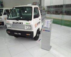 Suzuki truck 5 tạ 2018, khuyến mại thuế trước bạ, hỗ trợ đăng ký, đăng kiểm, trả góp. giá 241 triệu tại Cao Bằng