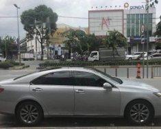 Bán ô tô Lexus ES 350 đời 2008, màu bạc, nhập khẩu nguyên chiếc xe gia đình giá 890 triệu tại Tp.HCM