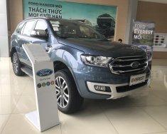 Bán Ford Everest Trend AT 2018, nhập khẩu, giá cạnh tranh, chỉ 300 triệu xuống đường. Lh 0969016692 giá 1 tỷ 112 tr tại Hà Giang