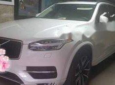 Cần bán gấp Volvo XC90 đời 2016, màu trắng, nhập khẩu   giá 3 tỷ 280 tr tại Hà Nội