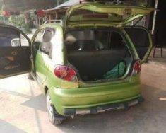 Bán Daewoo Matiz năm sản xuất 2005, giá tốt giá 65 triệu tại Hà Nội
