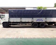 Cần bán xe HINO 15 tấn thùng siêu dài 9.2m 2017 giá 1 tỷ 500 tr tại Tp.HCM