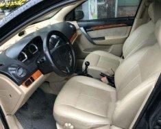 Bán ô tô Daewoo Gentra năm sản xuất 2011 giá 225 triệu tại Bình Phước
