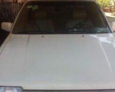 Bán Toyota Corona đời 1986, màu trắng, nhập khẩu, giá 48tr giá 48 triệu tại Tây Ninh