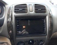 Bán xe Ford Laser 1.8 tự động, màu đen giá 243 triệu tại BR-Vũng Tàu