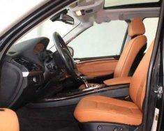 Bán BMW X5 năm 2007, màu đen, nhập khẩu còn mới, 680 triệu giá 680 triệu tại Hà Nội