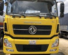 Bán xe tải Dongfeng 4 chân thùng dài 9,5 mét giá Giá thỏa thuận tại Tp.HCM