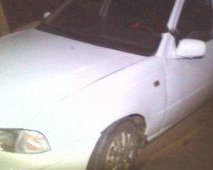 Bán xe Daewoo Cielo MT năm 1996, màu trắng, giá tốt giá 30 triệu tại Tuyên Quang
