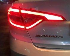 Bán xe cũ Hyundai Sonata 2015, màu trắng, nhập khẩu nguyên chiếc giá 798 triệu tại Đồng Nai