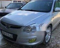 Cần bán gấp Hyundai i30 CW 1.6 AT năm 2009, màu bạc giá 365 triệu tại Lạng Sơn