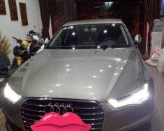 Bán xe Audi A6, đăng ký 2017, xe gia đình đang đi giữ gìn rất cẩn thận giá 1 tỷ 800 tr tại Đà Nẵng