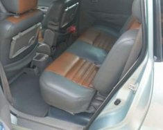 Cần bán gấp Mazda Premacy 2002, màu bạc, giá chỉ 195 triệu giá 195 triệu tại Sơn La