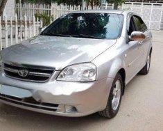Cần bán gấp xe cũ Daewoo Lacetti năm sản xuất 2007, giá 178tr giá 178 triệu tại Tp.HCM