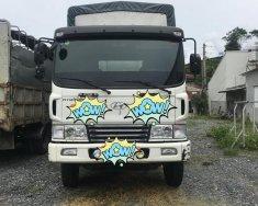 Bán xe Hyundai Mega 5 tấn đời 2013 và 2012 giá 680 triệu tại Lai Châu